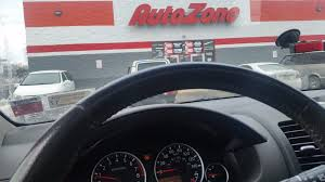 does autozone check engine light for free free check engine light help yelp