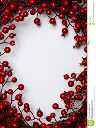 Christmas Tree Picture Frames Christmas Frame Royalty Free Stock Photo Image 22203725