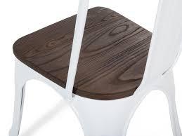 Esszimmerstuhl Aus Holz Stuhl Weiss Esszimmerstuhl Küchenstuhl Holz Essstuhl Apollo