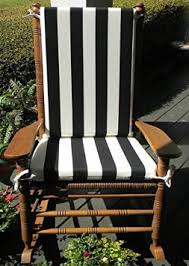 cheap outdoor rocking chair cushion sets find outdoor rocking