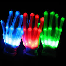 aliexpress buy 2017 rushed 100pcs lot led color changing