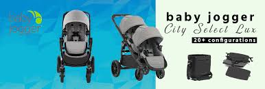 Second Hand Baby Cots Brisbane Baby Shop Online Baby Store Gold Coast Baby Barn Discounts