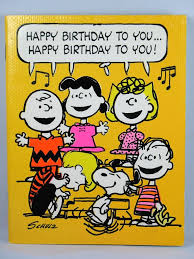 template free singing birthday cards by text as peanuts birthday cards 86 best snoopy birthday images on