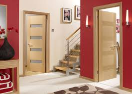 home decor where to buy interior doors 2017 ideas where to buy