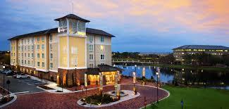 Jacksonville Map Jacksonville Fl Hotel Hotel Indigo Deerwood Park