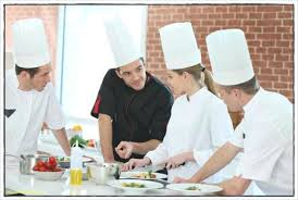 formation cuisine rennes formation afpa rennes former a la cuisine formation cuisinier afpa