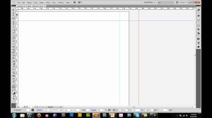 adobe tri fold brochure template 8 5x11 tri fold brochure setup in adobe illustrator