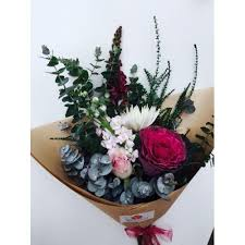 cheap flower delivery flower bouquet melbourne flowers delivery in melbourne send