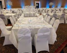 Spandex Banquet Chair Covers Bride And Groom Wedding Chair Covers Tuxedo U0026 Dress Yardseller
