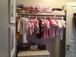 Closet Organizers For Baby Room Baby Nursery Baby Nursery Closet With Storage Furniture Nursery