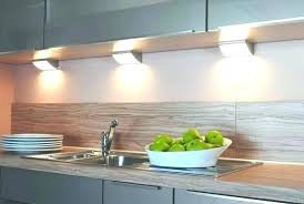 applique cuisine luminaire spot cuisine spot en applique pour cuisine gallery of