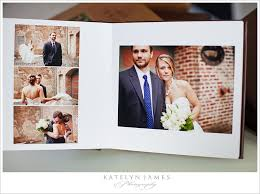 wedding picture albums creating an heirloom virginia wedding photographer katelyn