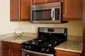 kitchen cabinets virginia beach kitchen remodels u2013 home remodel home improvements contractor