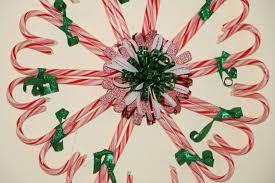 candy wreath candy wreath a diy christmas craft s bundle