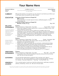 Forklift Duties Resume Resume Format 19r02 New Style Of Resume Format Resume Layout