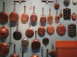 kitchen pegboard ideas kitchen pegboard ideas benefits of kitchen pegboard