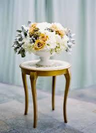 alternative wedding gift registry ideas modern wedding gift lists wedding s o s
