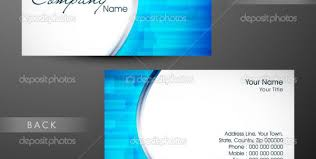 create business cards online online business card templates