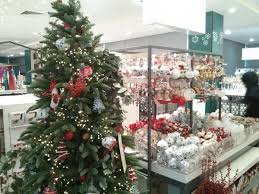 johnlewischristmas hashtag on twitter
