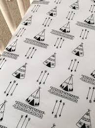Tribal Pattern Comforter Best 25 Tribal Bedding Ideas On Pinterest Tribal Room Aztec