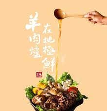 table pour cuisine 騁roite table de cuisine 騁roite 100 images shoufeng township taïwan