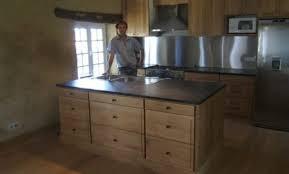 cuisine bois massif ikea déco cuisine ikea bois massif 86 cuisine ikea prix maroc