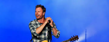 dierks bentley family dierks bentley schedule dates events and tickets axs