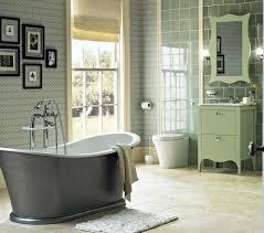amazing pictures traditional bathroom tile design ideas traditional master bathroom interior design decoration picture
