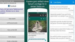 status sprüche für alle fälle die besten status sprüche kostenlose spiele apps