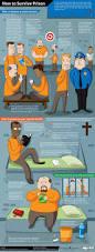 124 best correctional officers images on pinterest criminal