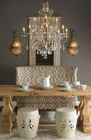 Pottery Barn Kids Chandelier by Lighting Cottage Lighting Ideas Beautiful Lighting Stores Near