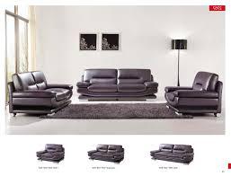 Living Room Furniture Clearance Sale Modern Living Furniture Wayfair Furniture Outdoor Mayfair
