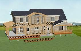 design an addition to your house design addition to your home amazing design home addition home
