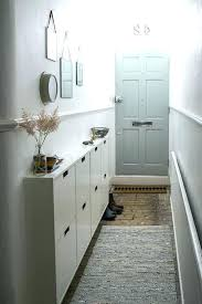 home design app hacks photo wall ideas hallway narrow hallway decorating ideas hallway