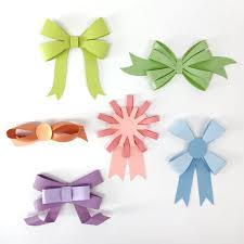 ribbon and bows 136 best cricut projects images on griffin cards