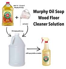 how to use murphy s soap on wood cabinets 14 murphy soap ideas murphy soap refinishing