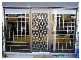 doors security bars u0026 nx nx nx nx