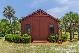 red homes historic palm beach little red schoolhouse palm beach county