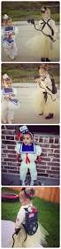 the 25 best sibling costume ideas on pinterest sibling