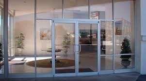 Awnings For Doors At Lowes Door Amiable Commercial Metal Door Awnings Horrifying Commercial