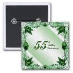 55th wedding anniversary 55th wedding anniversary 55th anniversary gift 1963 anniversary