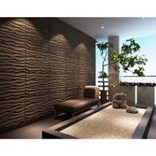 Pvc Wainscoting Home Depot Paintable Waves 3d Wall Panels Plant Fiber Wainscoting