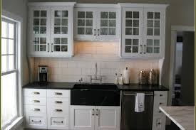 Thomasville Kitchen Cabinet Reviews Kitchen Room Amazing Cabinet Manufacturers Association Kitchen