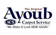 Rug Cleaning Washington Dc There Are A Number Of Carpet And Rug Cleaning Services In