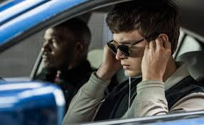 baby driver subaru baby driver will make you forget that you ansel elgort