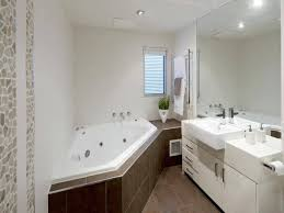 bathroom small bathroom renovation cost bathrooms