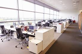 open plan office layout definition ta commercial real estate know how much room you are paying for