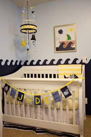 diy nautical nursery decor nursery decorating ideas