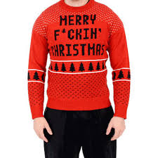 17 sweaters that will ruin the holidays