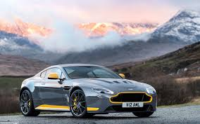 aston martin vintage 2017 aston martin vantage news reviews picture galleries and